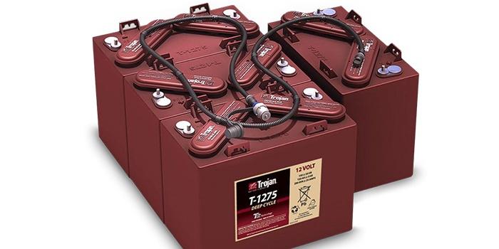 acid-battery-blog-1.jpg